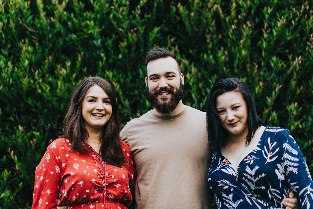 FAIRLY FAMILY-43.jpg