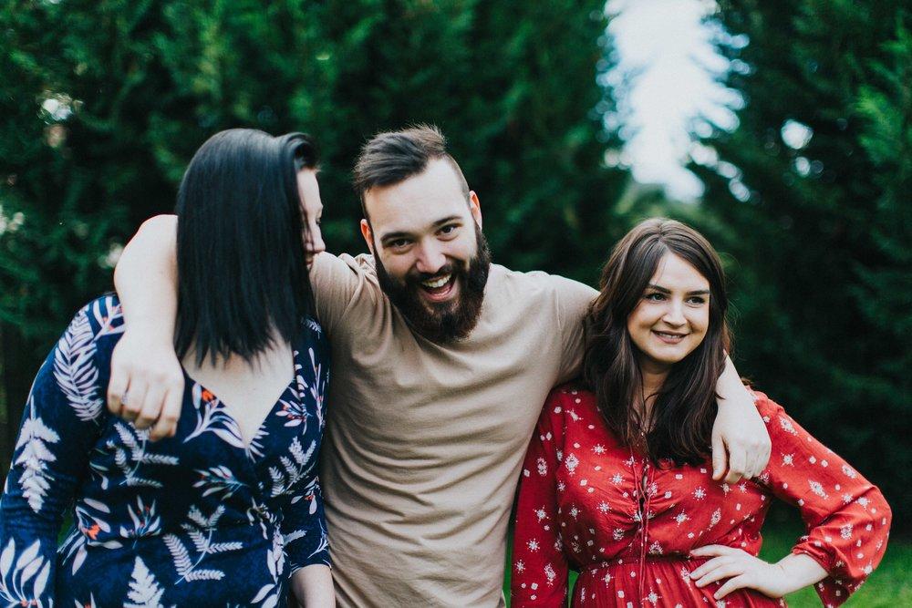 FAIRLY FAMILY-47.jpg