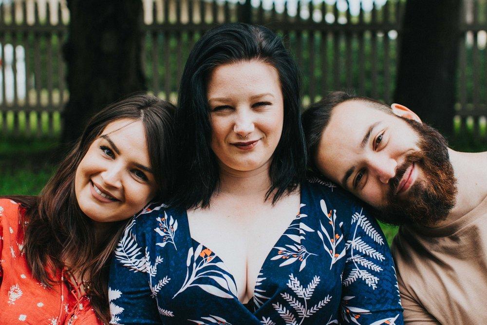 FAIRLY FAMILY-68.jpg