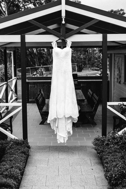 WEB_EMMA+TREV_WEDDING-25.jpg