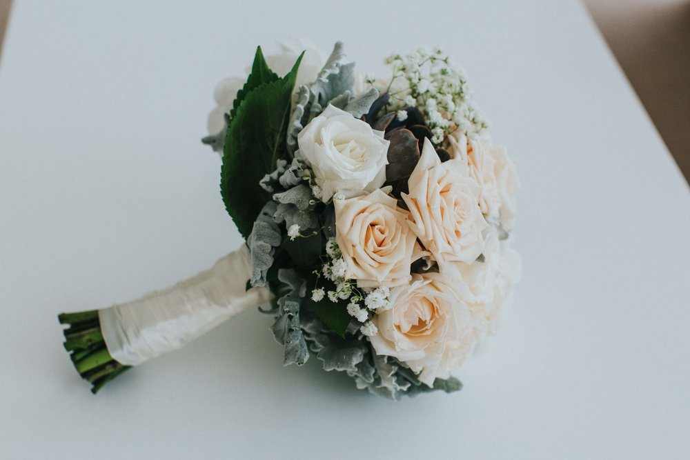 WEB_EMMA+TREV_WEDDING-40.jpg