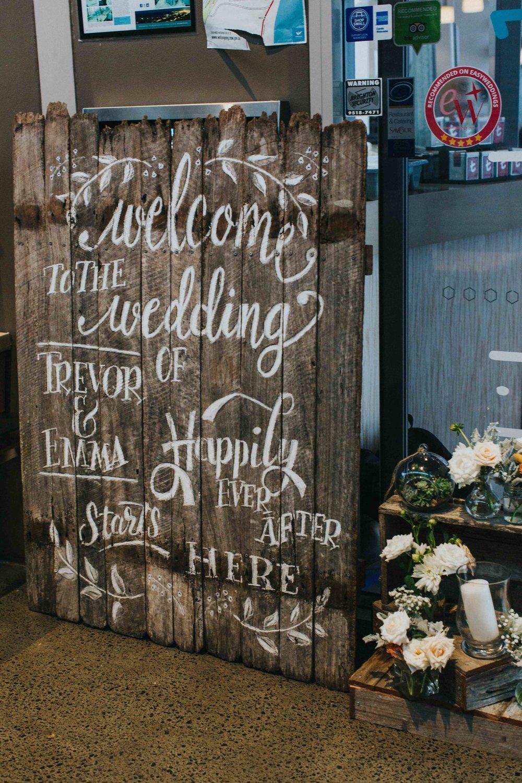 WEB_EMMA+TREV_WEDDING-118.jpg