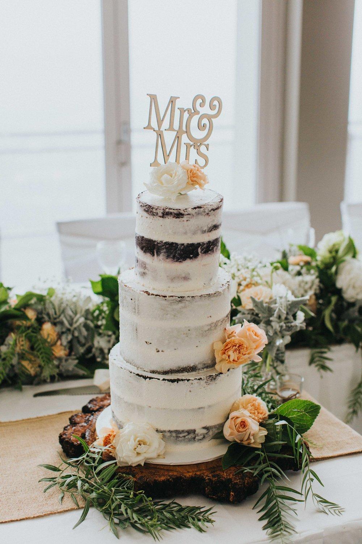 WEB_EMMA+TREV_WEDDING-123.jpg