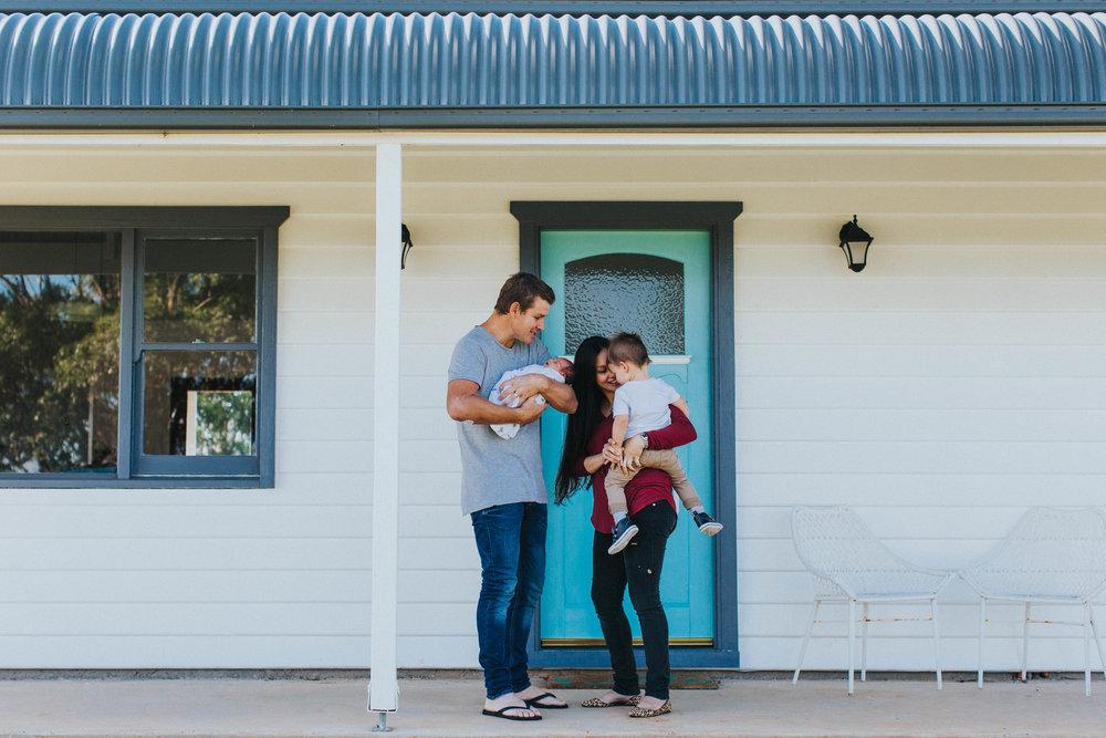PETA GRAE FAMILY WEB-42.jpg