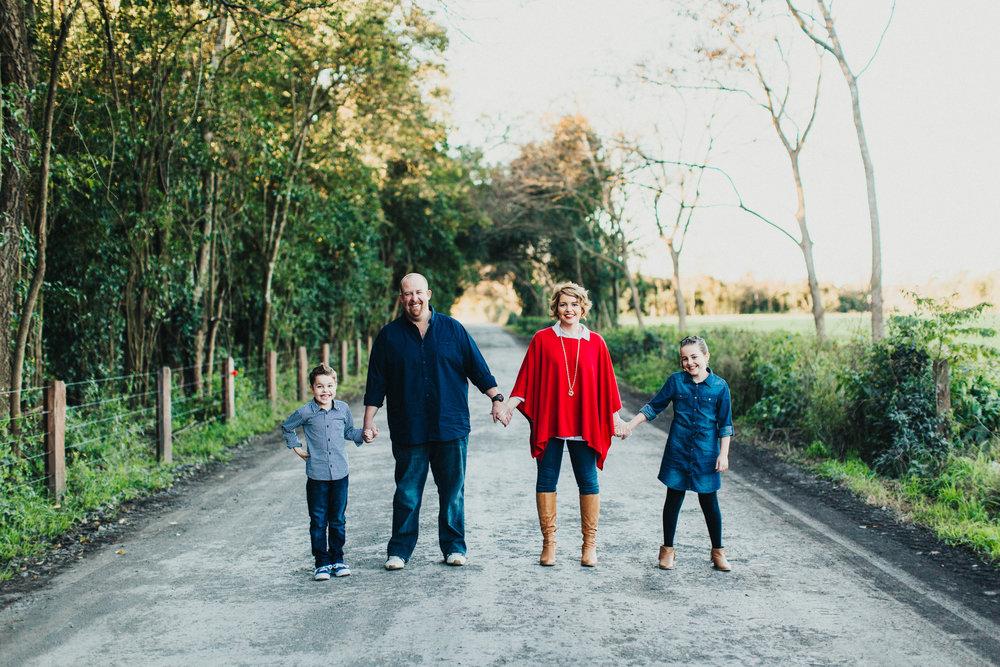 BELL FAMILY BLOG-5.jpg