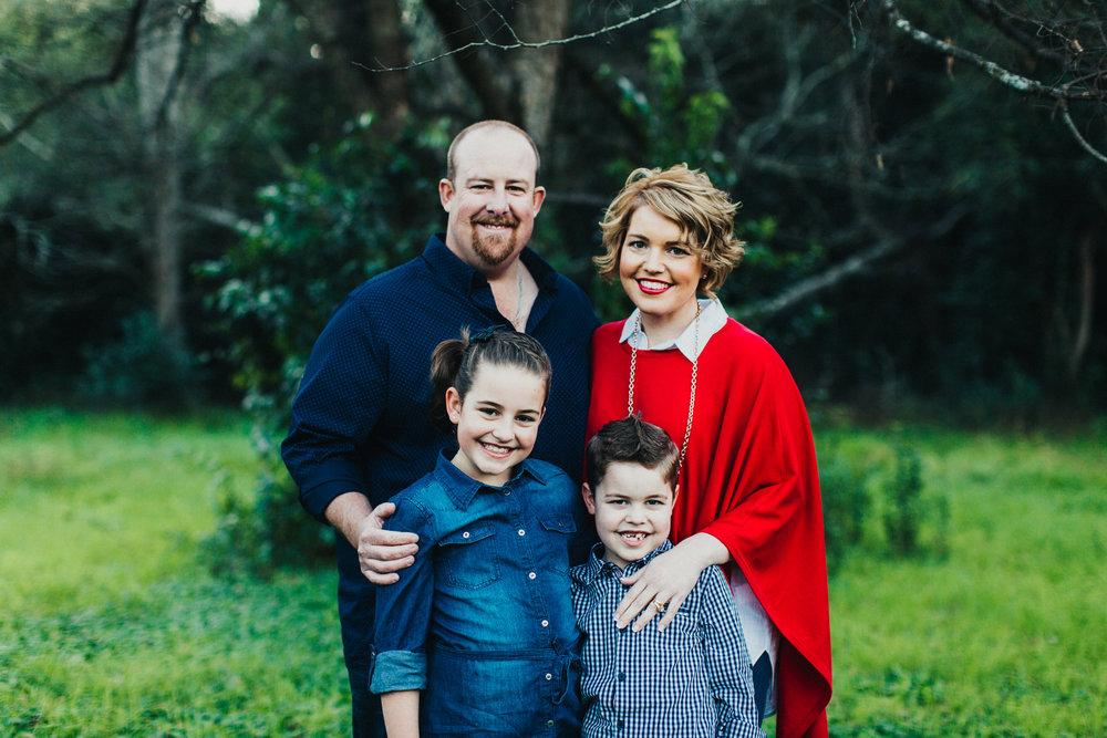 BELL FAMILY BLOG-18.jpg