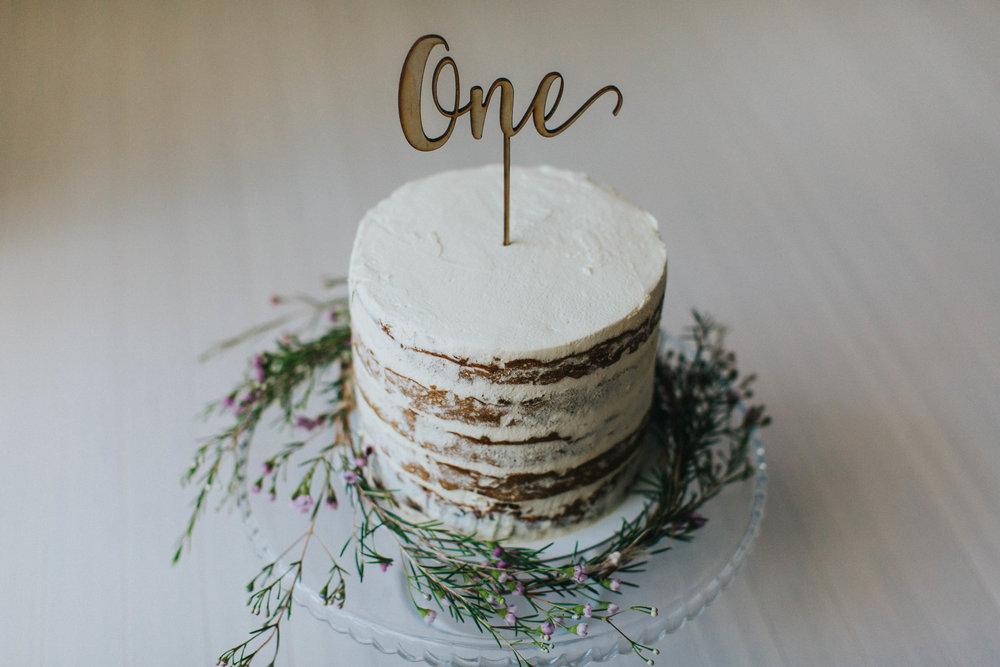 web_HARPER CAKE SMASH-2.jpg