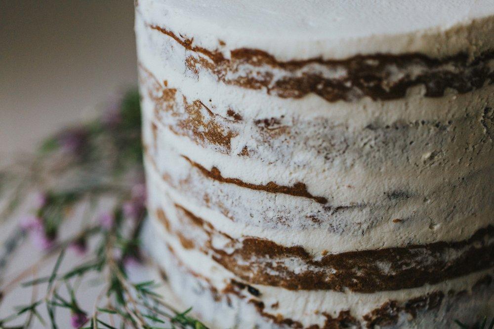 web_HARPER CAKE SMASH-6.jpg