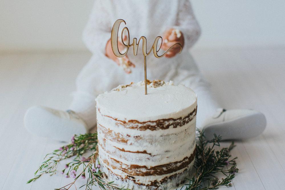 web_HARPER CAKE SMASH-12.jpg