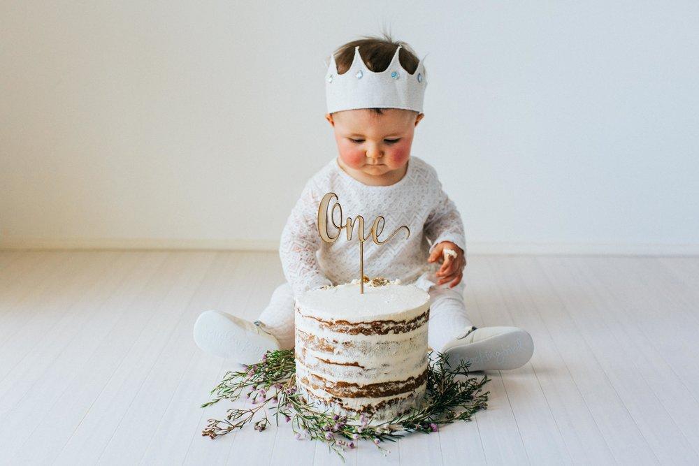 web_HARPER CAKE SMASH-15.jpg