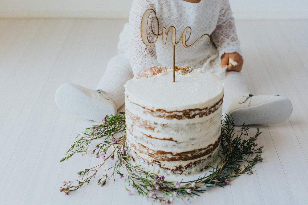 web_HARPER CAKE SMASH-17.jpg