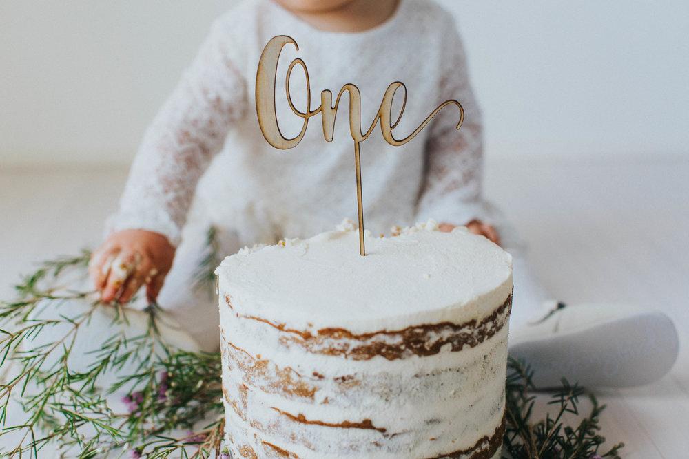 web_HARPER CAKE SMASH-18.jpg