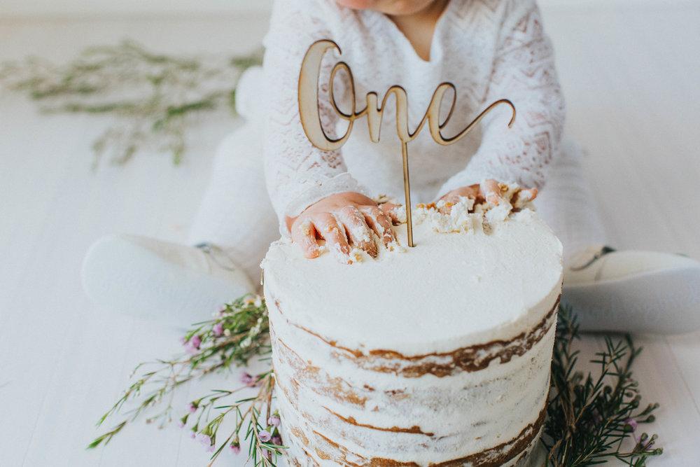 web_HARPER CAKE SMASH-19.jpg