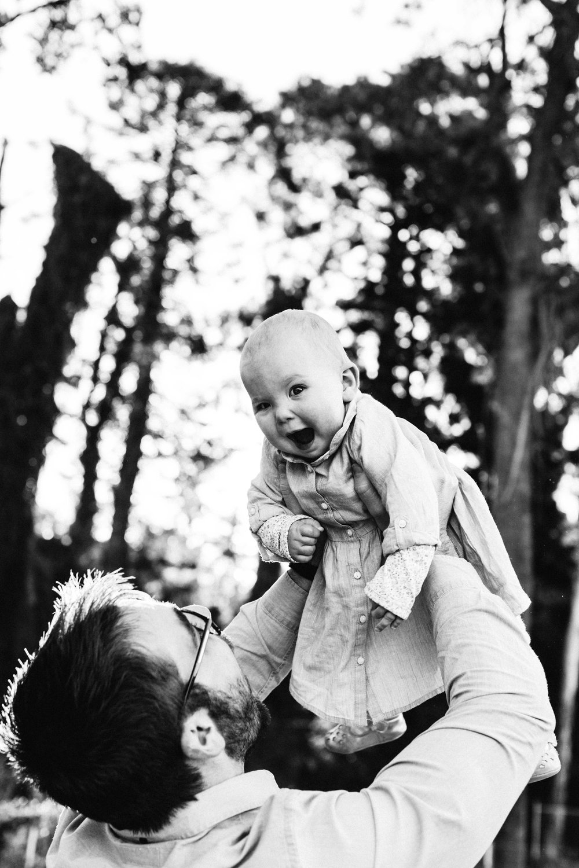 www.emilyobrienphotography.net-maslenfamily-25.jpg