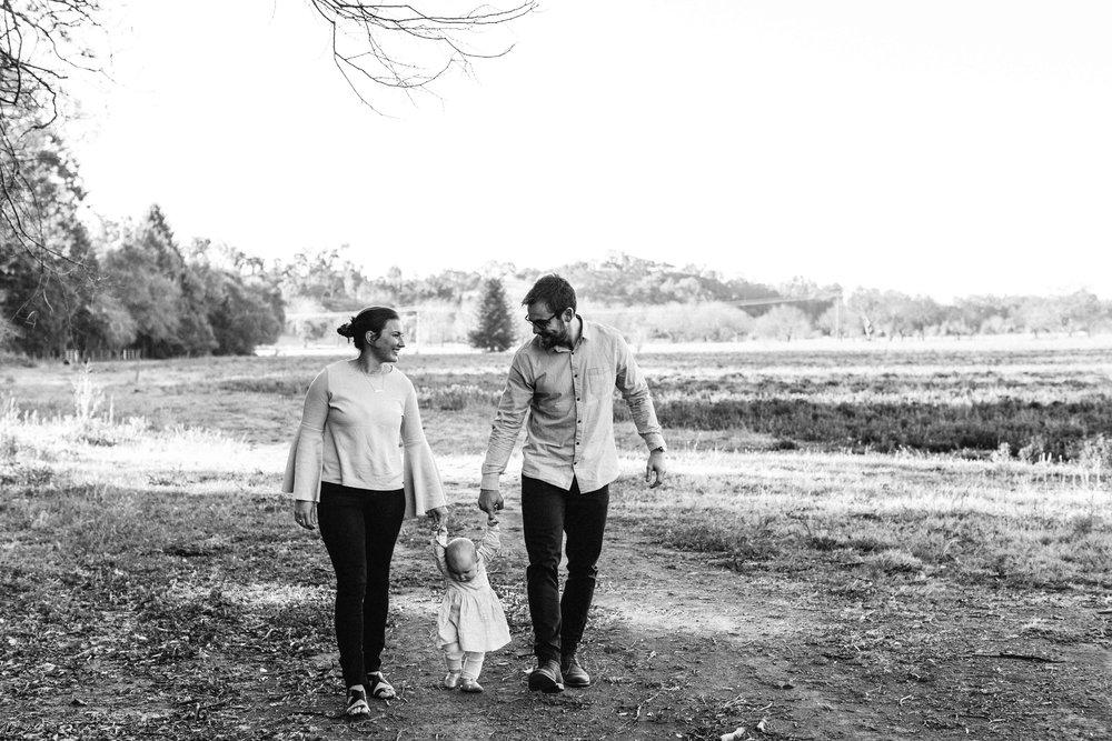 www.emilyobrienphotography.net-maslenfamily-27.jpg