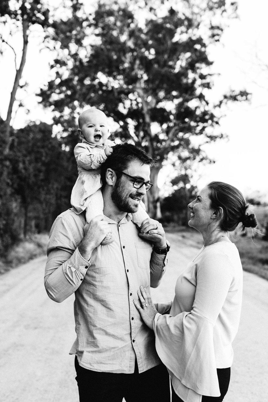 www.emilyobrienphotography.net-maslenfamily-38.jpg