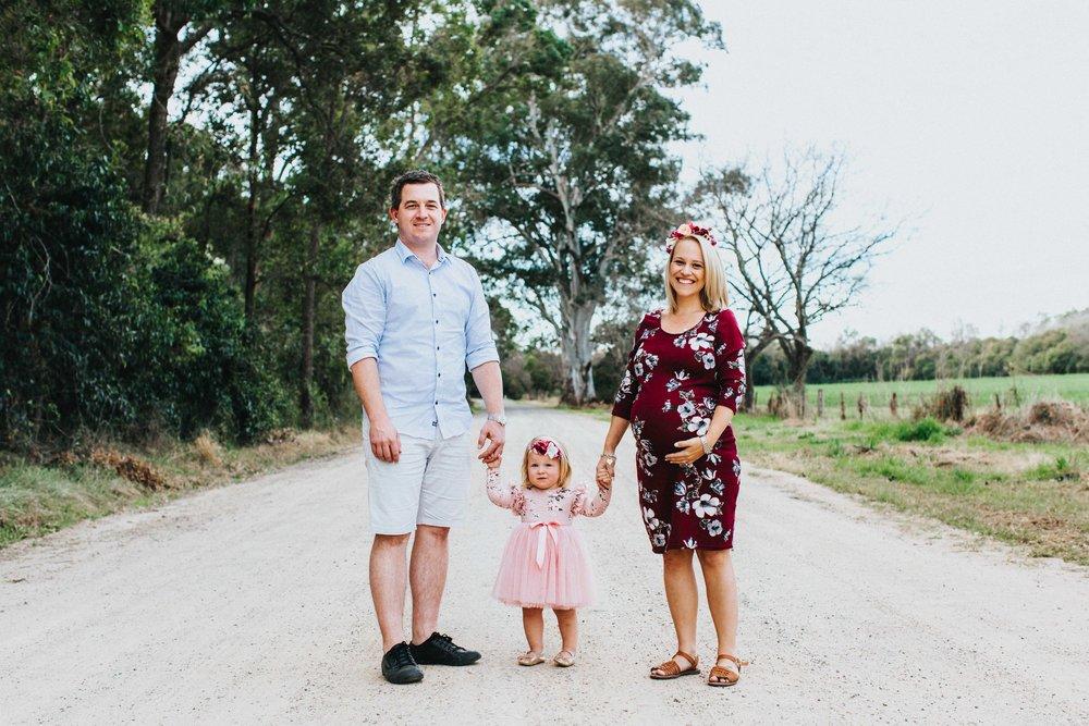www.emilyobrienphotography.net-dench-maternity-1.jpg