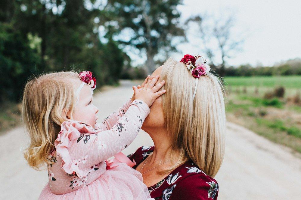 www.emilyobrienphotography.net-dench-maternity-11.jpg