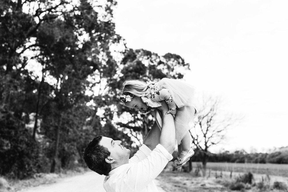 www.emilyobrienphotography.net-dench-maternity-15.jpg