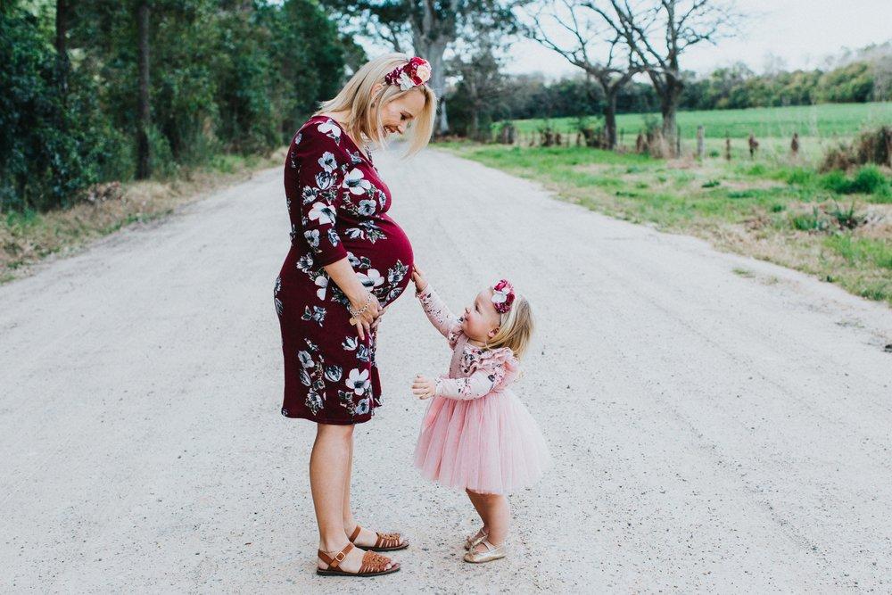 www.emilyobrienphotography.net-dench-maternity-17.jpg
