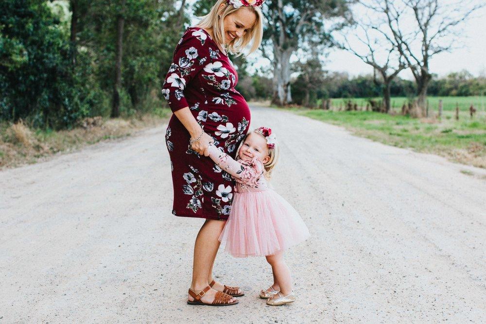 www.emilyobrienphotography.net-dench-maternity-18.jpg