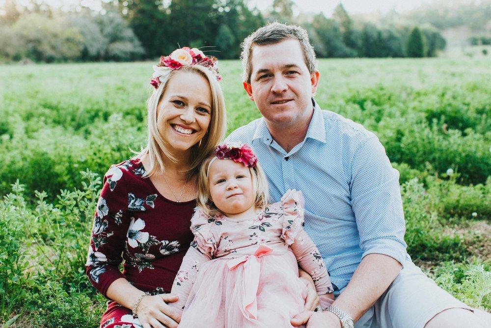 www.emilyobrienphotography.net-dench-maternity-28.jpg
