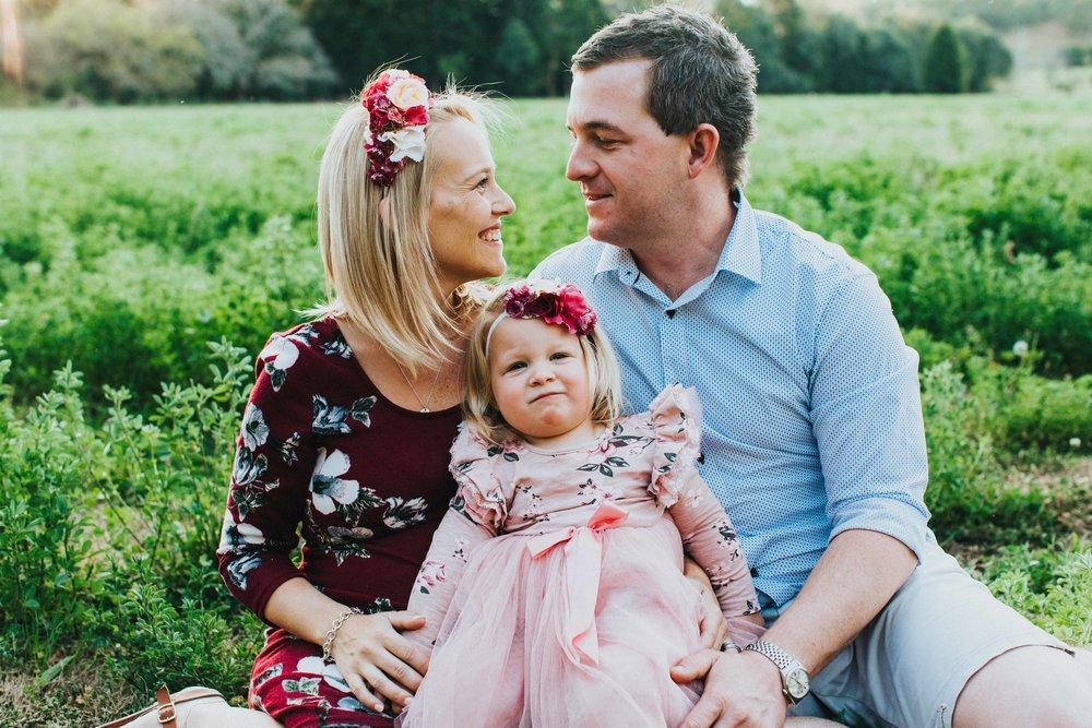www.emilyobrienphotography.net-dench-maternity-29.jpg