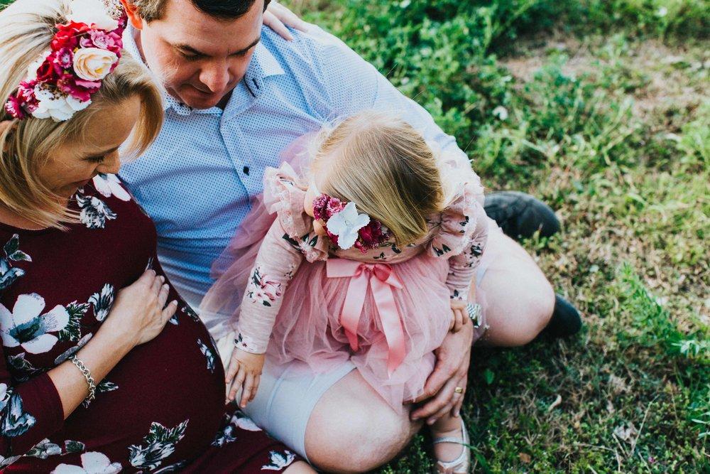 www.emilyobrienphotography.net-dench-maternity-31.jpg