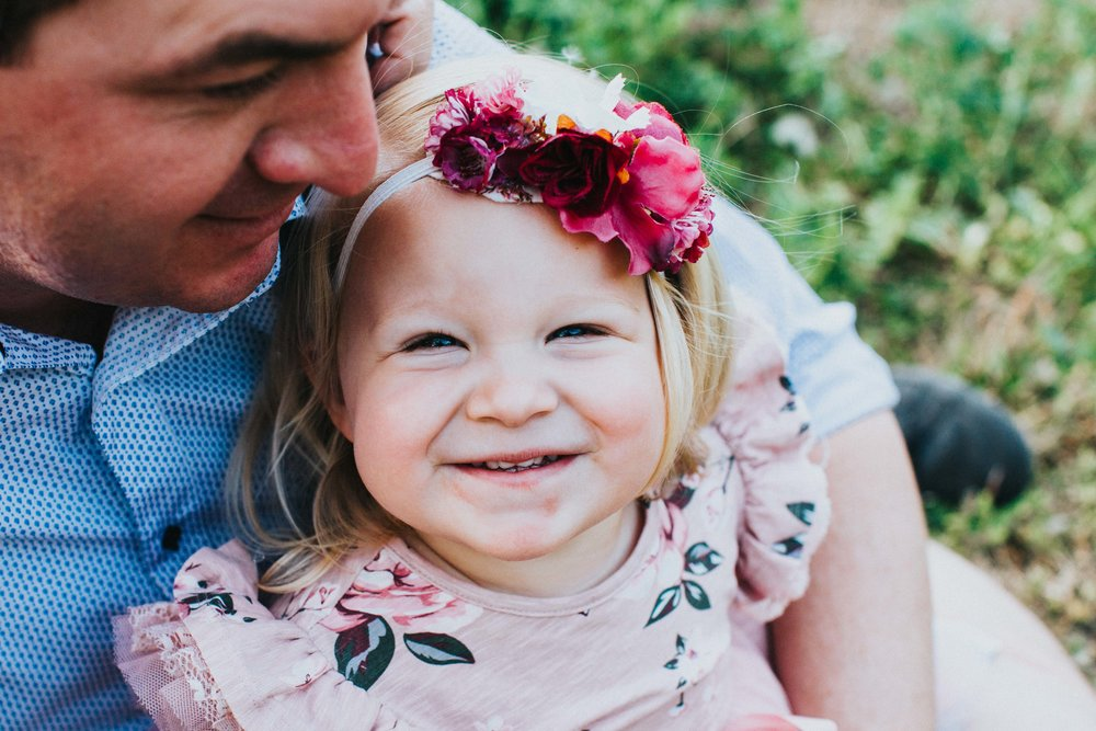 www.emilyobrienphotography.net-dench-maternity-35.jpg