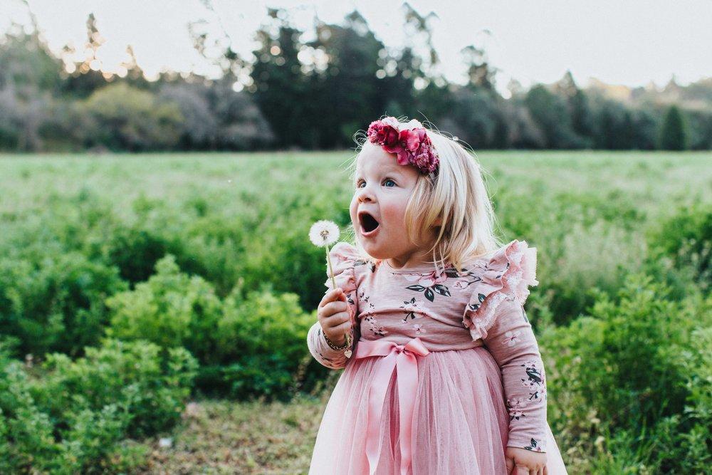 www.emilyobrienphotography.net-dench-maternity-36.jpg