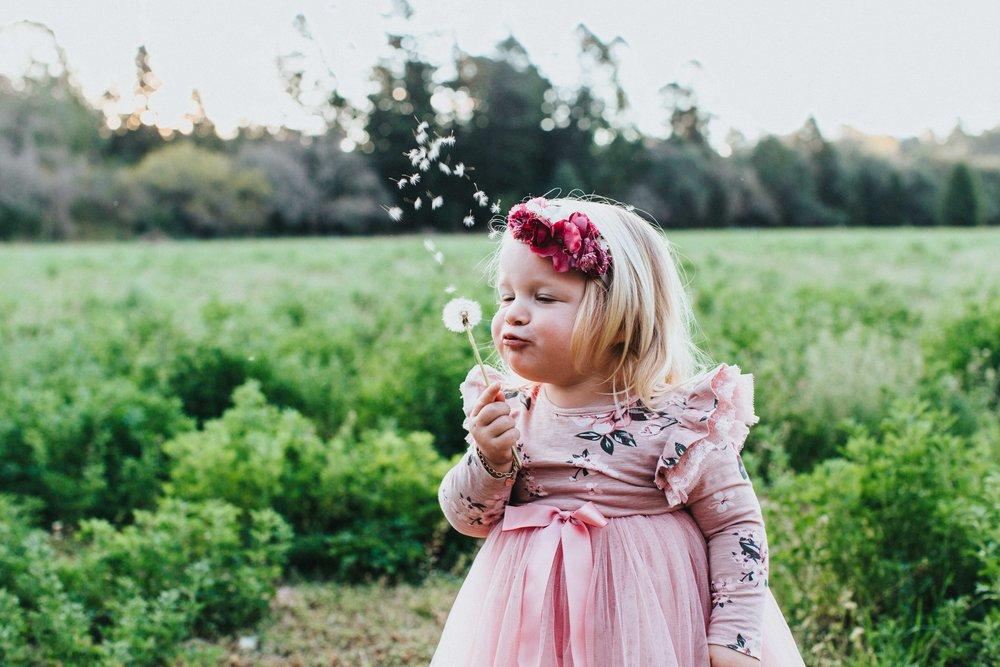 www.emilyobrienphotography.net-dench-maternity-37.jpg