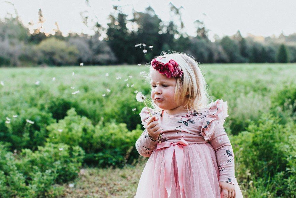 www.emilyobrienphotography.net-dench-maternity-38.jpg