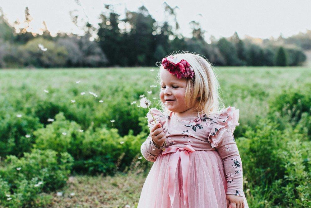 www.emilyobrienphotography.net-dench-maternity-39.jpg