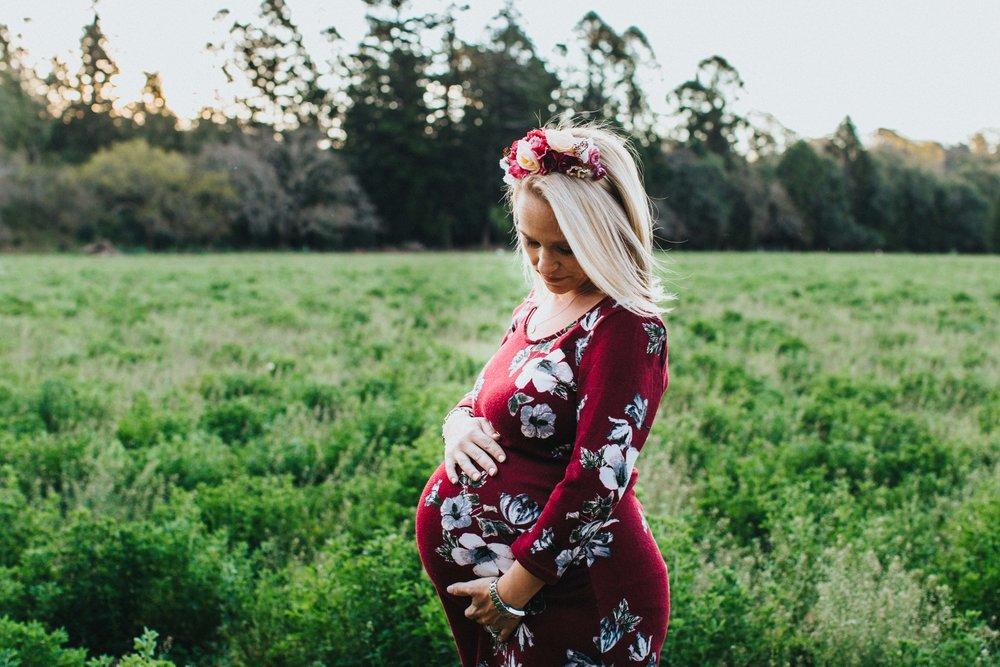www.emilyobrienphotography.net-dench-maternity-41.jpg