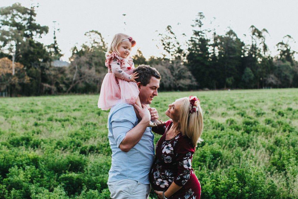 www.emilyobrienphotography.net-dench-maternity-44.jpg