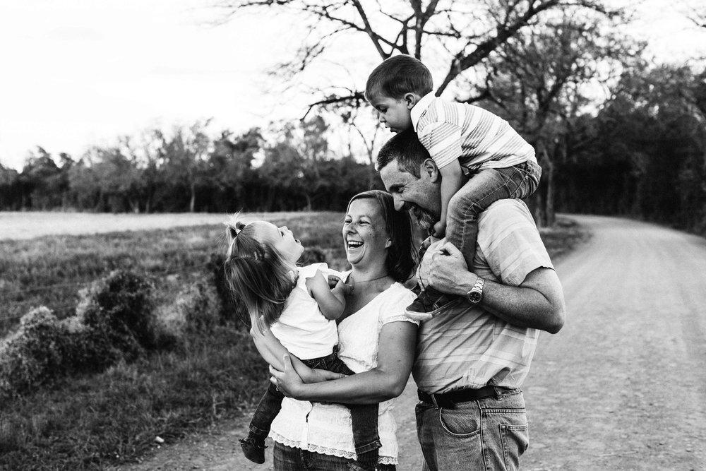 MCGREGOR FAMILY-58.jpg