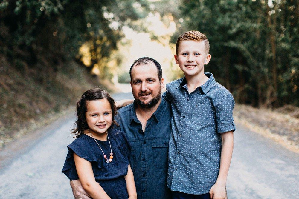 BLOG_MCCARTHY FAMILY-9.jpg