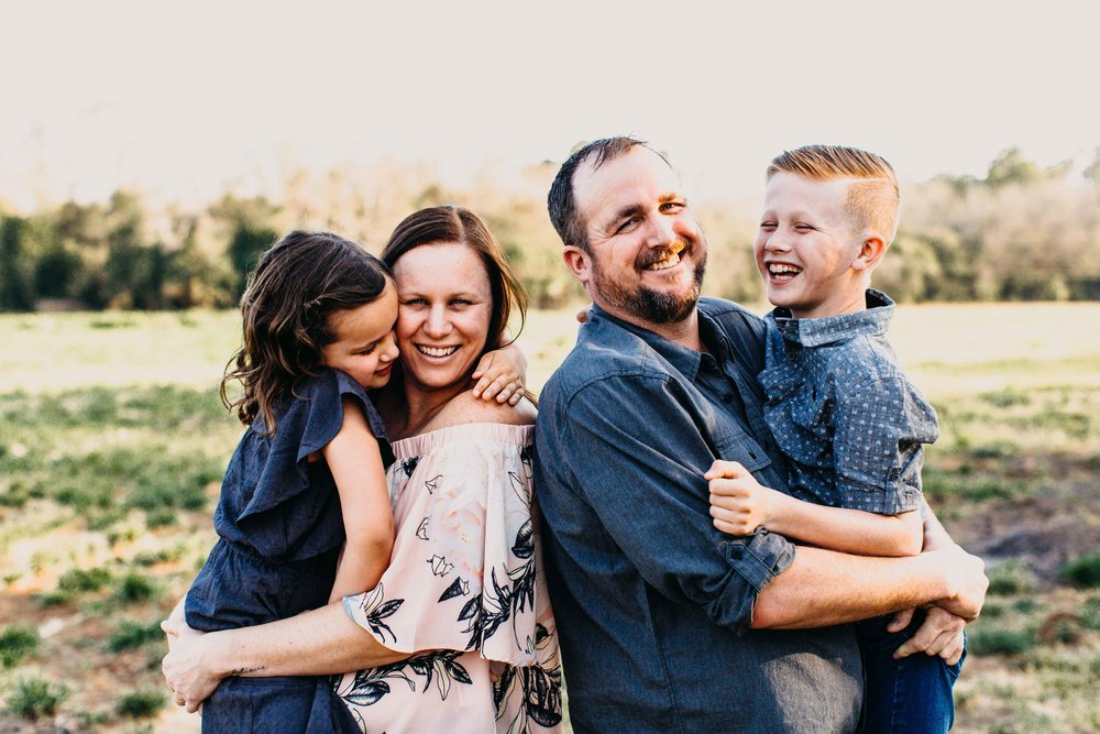 BLOG_MCCARTHY FAMILY-42.jpg