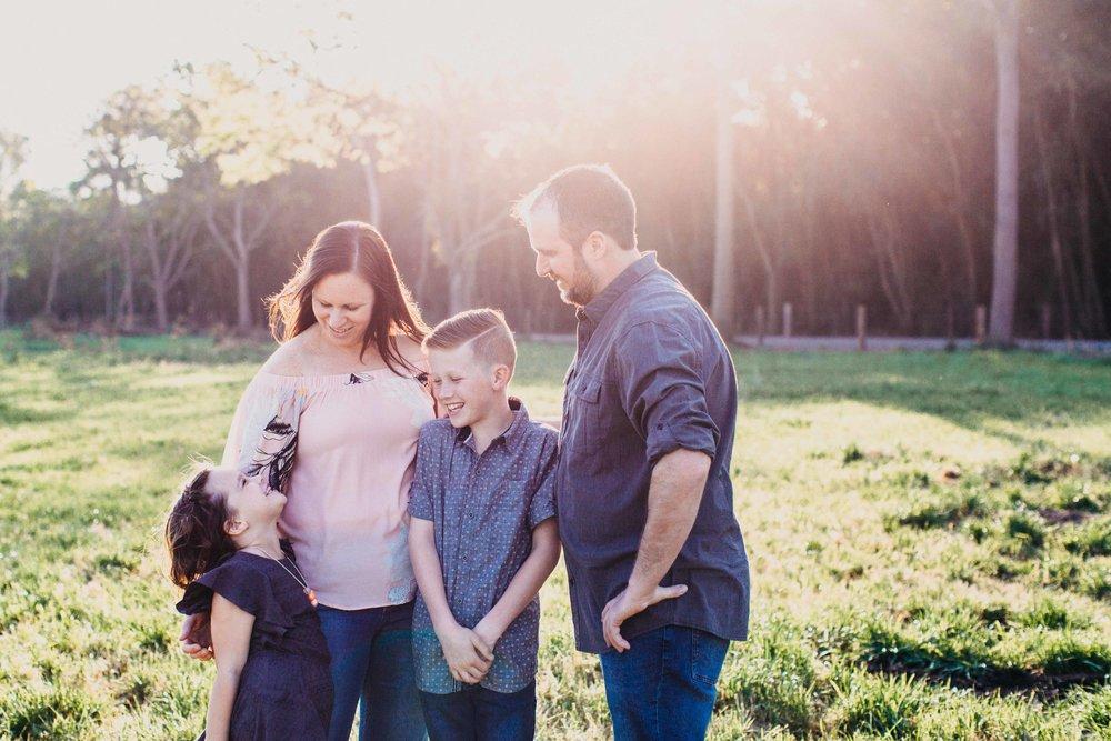 BLOG_MCCARTHY FAMILY-46.jpg