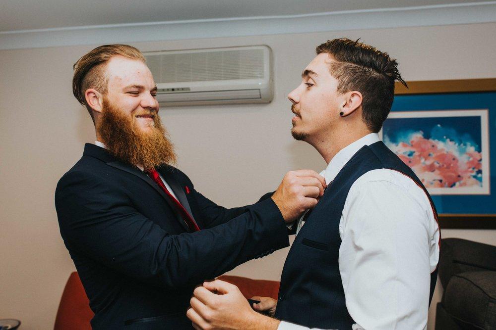blog_MCLAREN-WEDDING-1.jpg