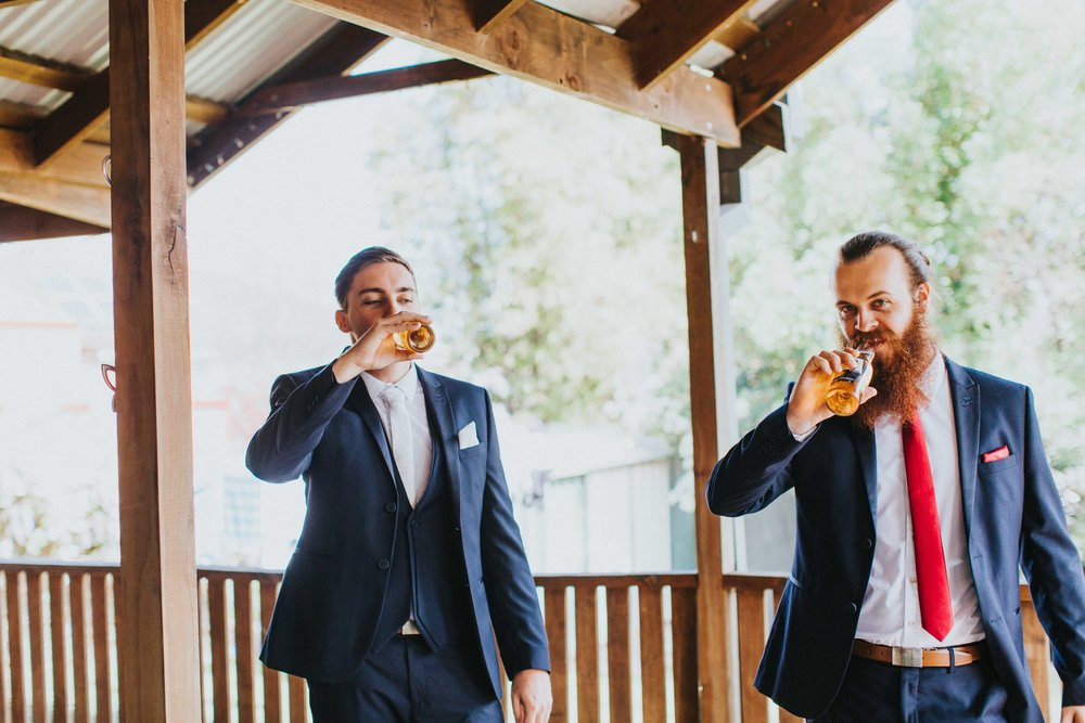blog_MCLAREN-WEDDING-6.jpg