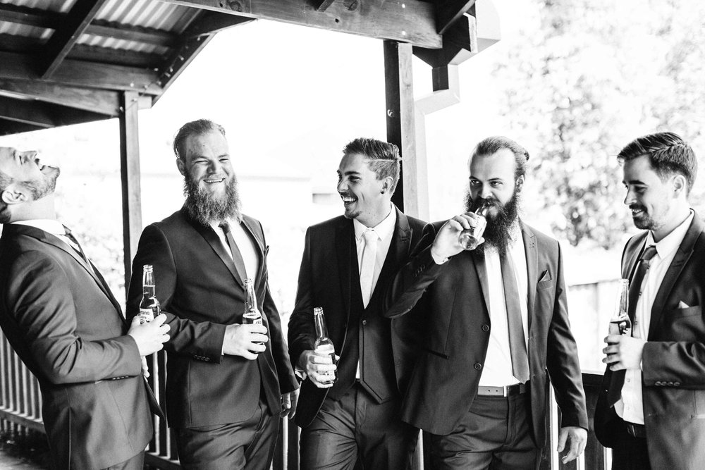 blog_MCLAREN-WEDDING-8.jpg