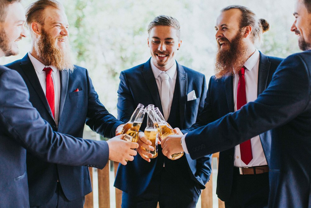 blog_MCLAREN-WEDDING-7.jpg