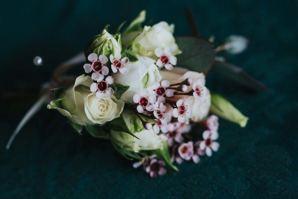 blog_MCLAREN-WEDDING-10.jpg