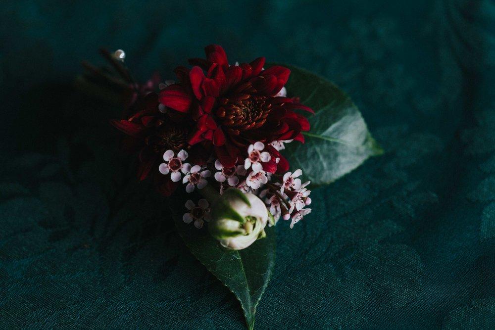 blog_MCLAREN-WEDDING-11.jpg