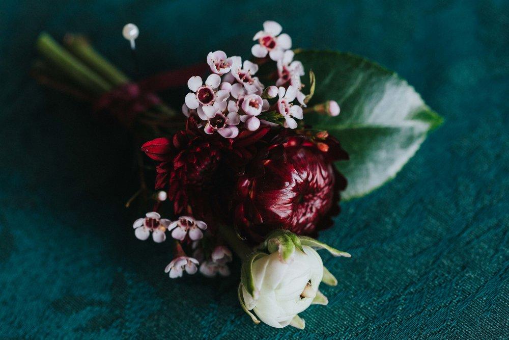 blog_MCLAREN-WEDDING-12.jpg