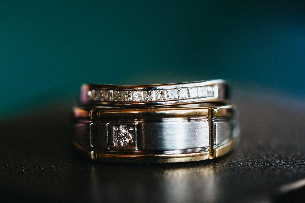 blog_MCLAREN-WEDDING-14.jpg