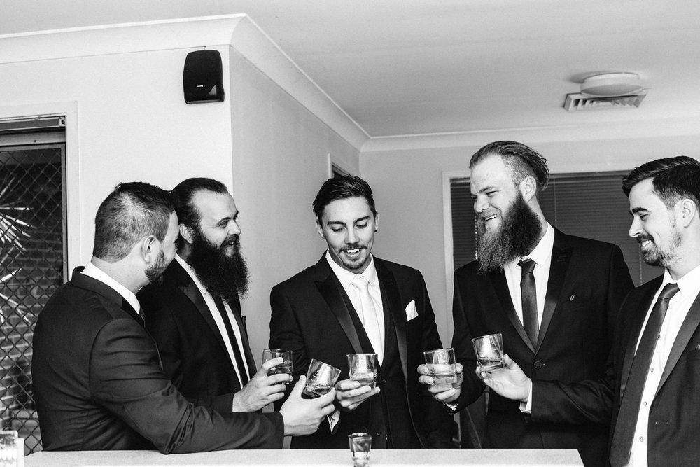 blog_MCLAREN-WEDDING-21.jpg