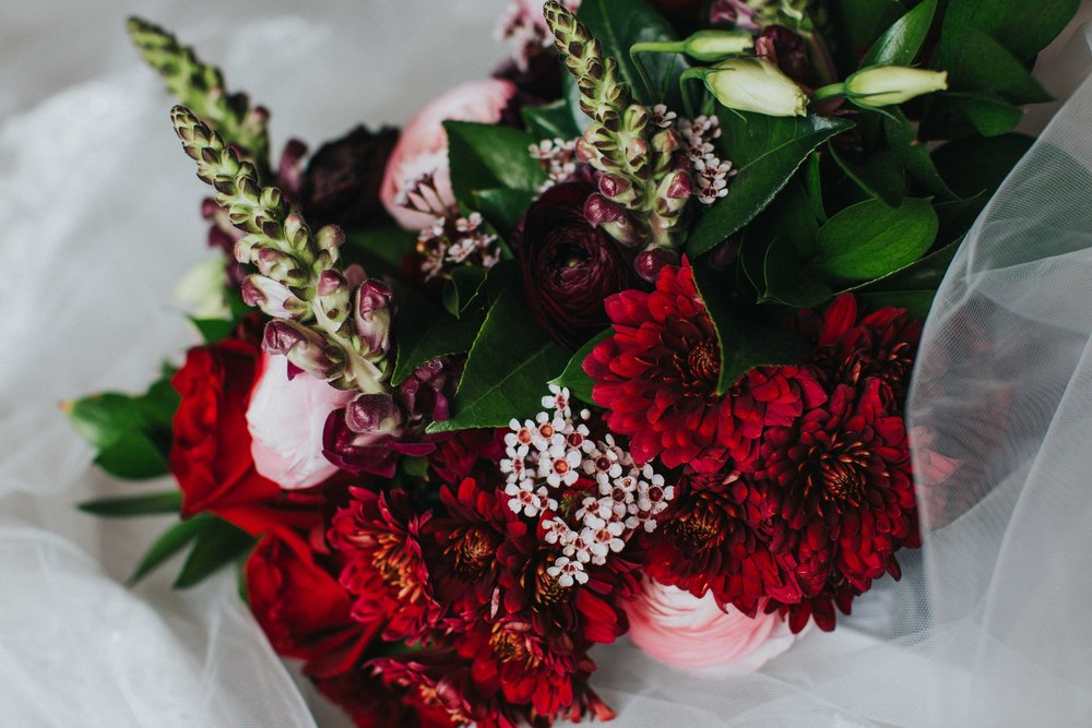 blog_MCLAREN-WEDDING-25.jpg