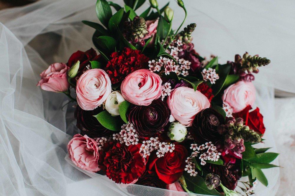 blog_MCLAREN-WEDDING-26.jpg